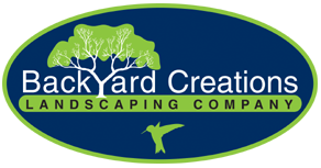 frisco landscaping plano